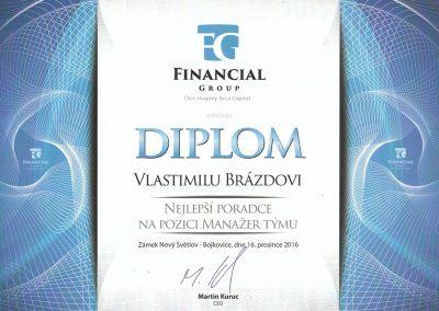 Diplom-Manazer-tymu