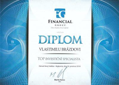 Diplom-TOP-inv-specialista
