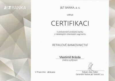 J+T-banky-VB